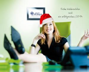 Weihnacht-2013