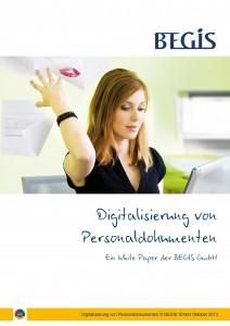 2013 10 White Paper Digitalisierung