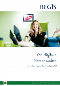 2013 11 White Paper digitale Akte