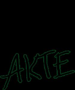 Akte+