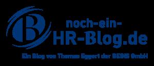 HR-Blog_RGB_72dpi