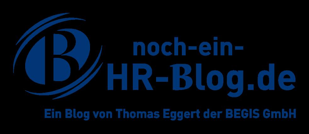 noch ein HR-Blog
