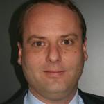 Raffael Clerici