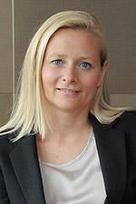 dr_feldermann