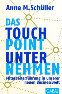#schueller_touchpoint-unternehmen (Page 1)