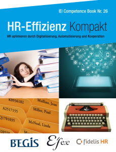 CB-HR-Effizienz-Cover-web