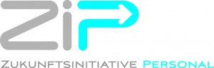 ZiP_Logo_cmyk