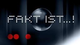 Fakt-ist_Logo256