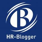 Blau_HR_Blogger