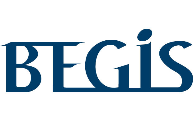 BEGIS GmbH
