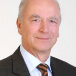 Martin Schütte