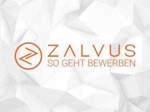 zalvus_presskit_logo