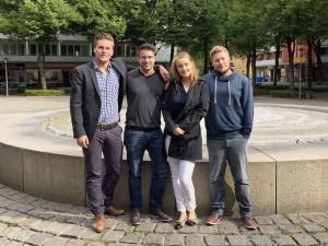 zalvus_presskit_team_hohenzollerplatz