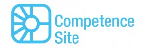 Competence Site