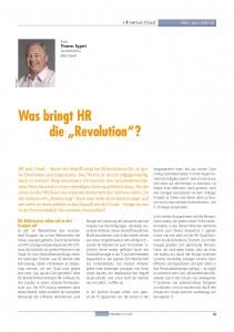 2016 02 personalmanager Was bringt HR die Revolution_Seite_1
