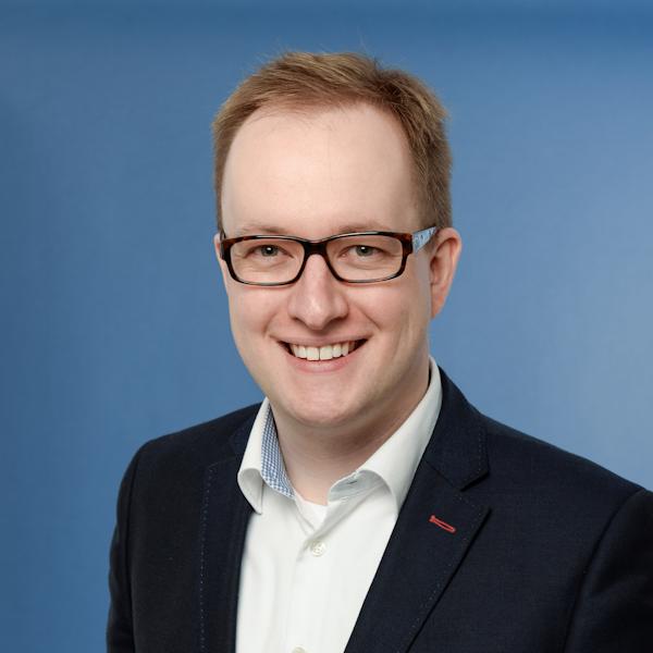 7 Fragen – das Update mit Philipp Schuch von QPM