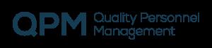 QPM_Logo_Standard