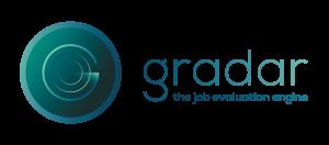 gradar_logo
