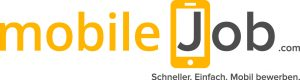 logo_mobilejob_grau_Untertitel_300DPI_CMYK