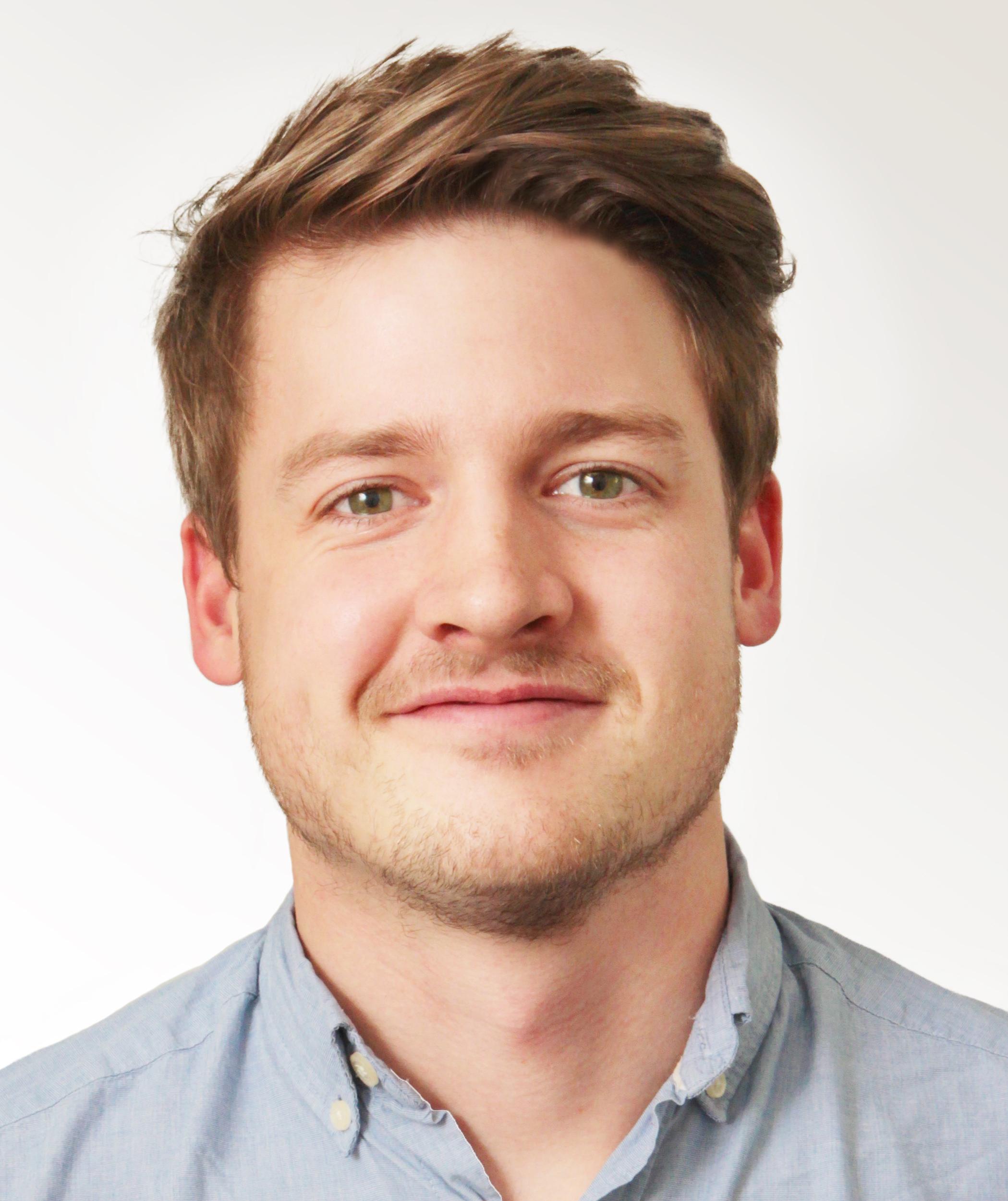 7 Fragen – das Update mit Lukas Schöngut von Crewmeister
