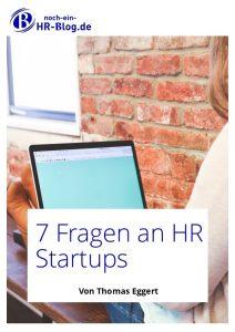 thomas-eggert-7-fragen-an-hr-startups
