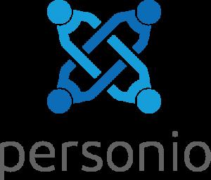 personio-logo-square