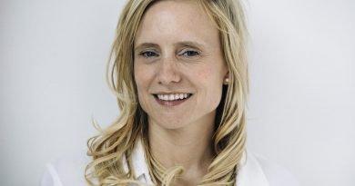 7 Fragen an Nora Heer von loopline systems