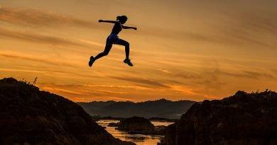 Benötigt Digitalisierung der Personalarbeit Mut?