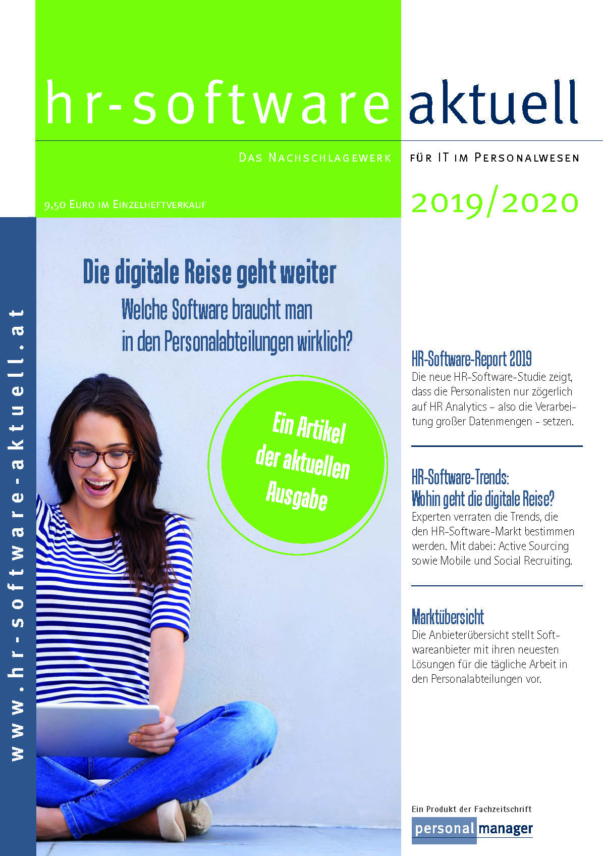 Thumbnail of https://noch-ein-hr-blog.de/hr-software-trends-wohin-geht-die-digitale-reise/