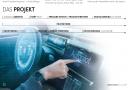 Digitale Personalakte – Projektbeschreibung AWO