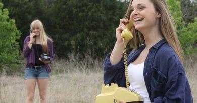 Home Office für Personaler – mit welchen Tools es besser klappt! Teil 3: Kommunikation