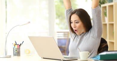 Home Office für Personaler – mit welchen Tools es besser klappt! Teil 1: Die Digitale Personalakte