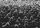 Wie viele Online-Konferenzen braucht die HR-Welt?